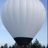 Balloon s/n 783