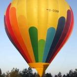 Balloon s/n 789