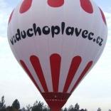 Balloon s/n 794