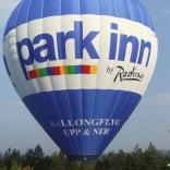 Balloon s/n 819