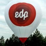 Balloon s/n 859