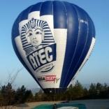 Balloon s/n 894