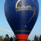 Balloon s/n 900