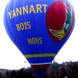 Balloon s/n 902