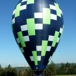 Balloon s/n 903