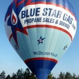 Balloon s/n 914