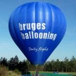 Balloon s/n 915