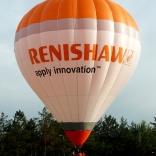 Balloon s/n 936