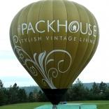 Balloon s/n 937