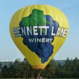 Balloon s/n 938