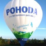 Balloon s/n 941