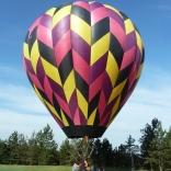 Balloon s/n 942