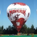 Balloon s/n 949