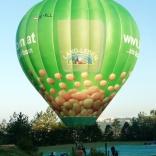 Balloon s/n 950