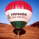 Balloon s/n 056