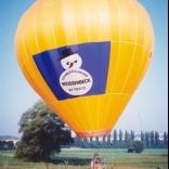 Balloon s/n 059