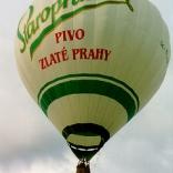 Balloon s/n 063