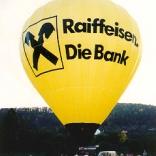 Balloon s/n 064