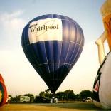 Balloon s/n 066