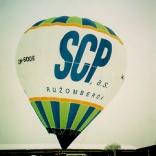 Balloon s/n 067