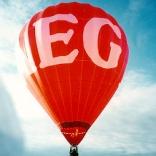 Balloon s/n 068