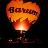 Balloon s/n 071