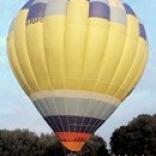 Balloon s/n 075