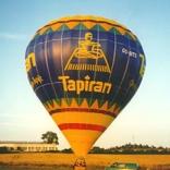 Balloon s/n 078