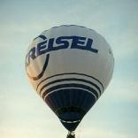 Balloon s/n 086