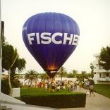 Balloon s/n 090