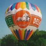 Balloon s/n 093