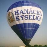 Balloon s/n 094