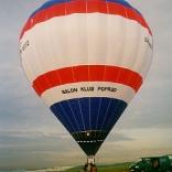 Balloon s/n 097