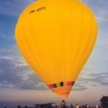 Balloon s/n 098