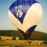 Balloon s/n 099