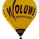 Balloon s/n 100