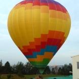 Balloon s/n 959
