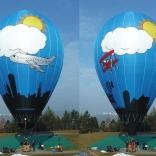 Balloon s/n 962