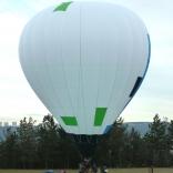Balloon s/n 964