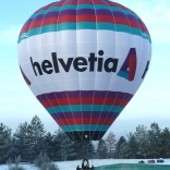 Balloon s/n 967