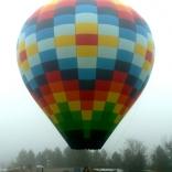 Balloon s/n 970