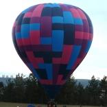 Balloon s/n 972