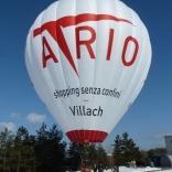 Balloon s/n 974