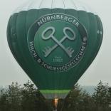 Balloon s/n 979