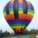 Balloon s/n 982