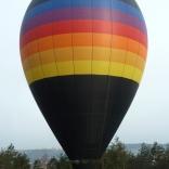 Balloon s/n 983