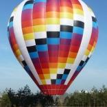 Balloon s/n 984