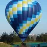 Balloon s/n 990