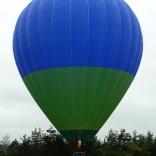 Balloon s/n 995