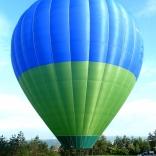 Balloon s/n 997